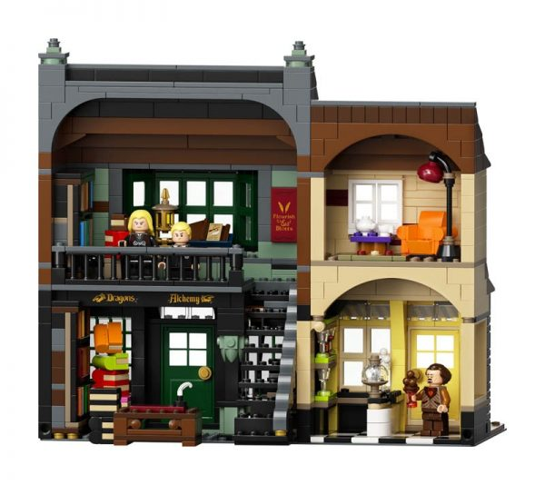 LEGO-Harry-Potter-Diagon-Alley-75978-15-600x534