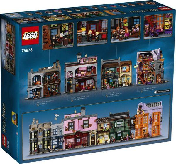 LEGO-Harry-Potter-Diagon-Alley-75978-2-600x557