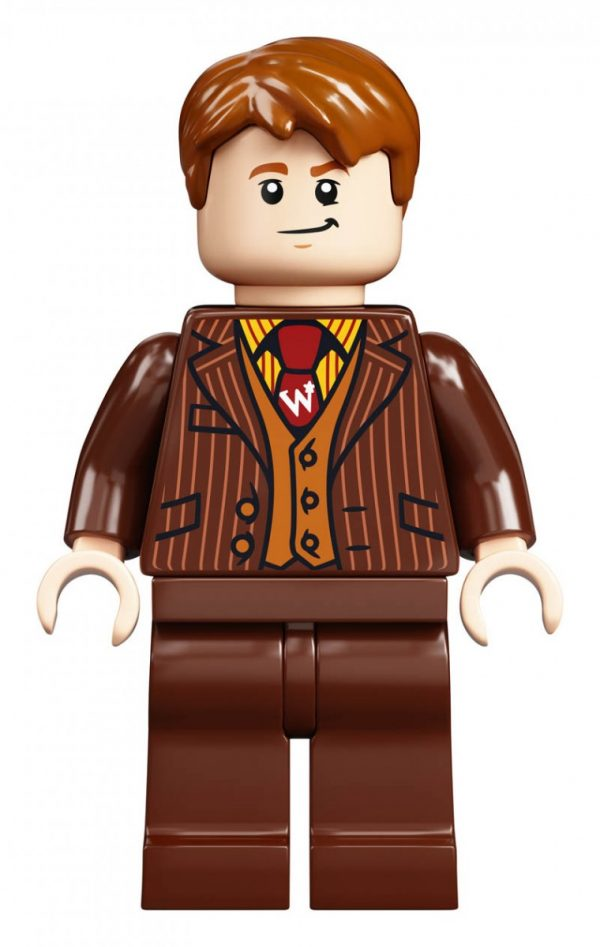 LEGO-Harry-Potter-Diagon-Alley-75978-20-600x947