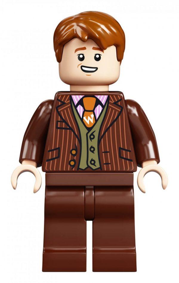 LEGO-Harry-Potter-Diagon-Alley-75978-21-600x947