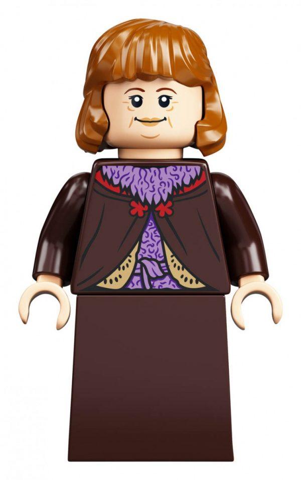 LEGO-Harry-Potter-Diagon-Alley-75978-22-600x955