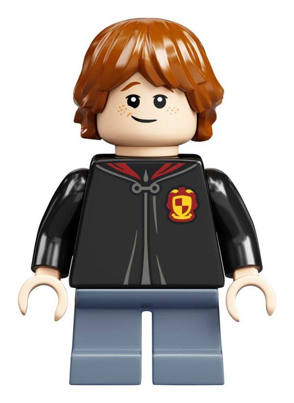 LEGO-Harry-Potter-Diagon-Alley-75978-24-600x823