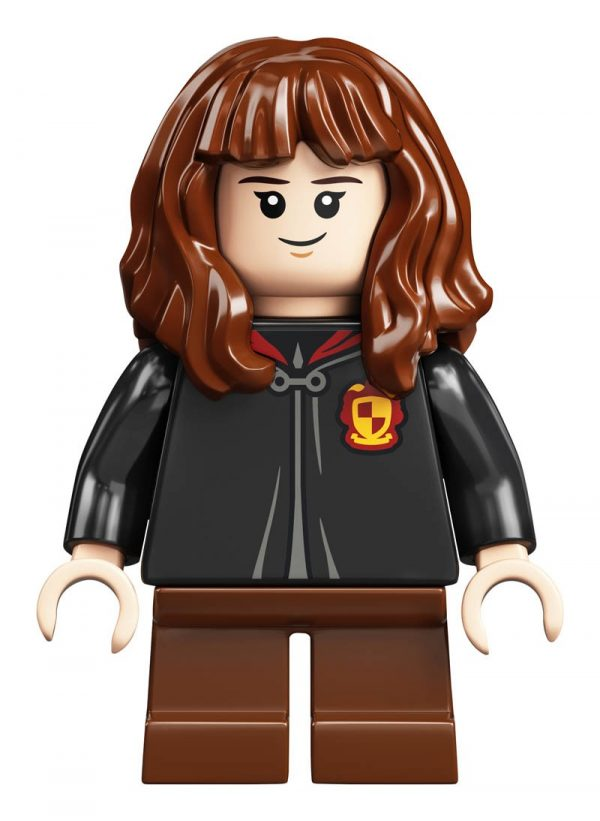 LEGO-Harry-Potter-Diagon-Alley-75978-25-600x821