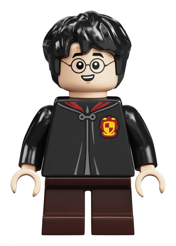 LEGO-Harry-Potter-Diagon-Alley-75978-26-600x839
