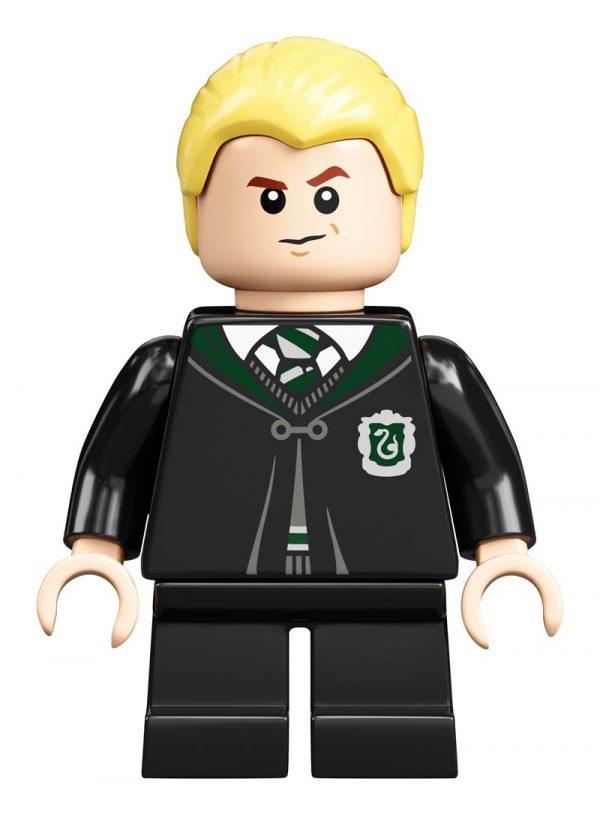 LEGO-Harry-Potter-Diagon-Alley-75978-27-600x815