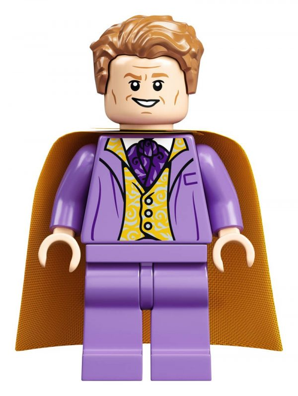 LEGO-Harry-Potter-Diagon-Alley-75978-29-600x797