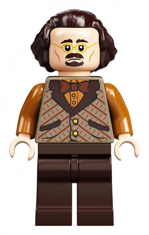 LEGO-Harry-Potter-Diagon-Alley-75978-31-600x949