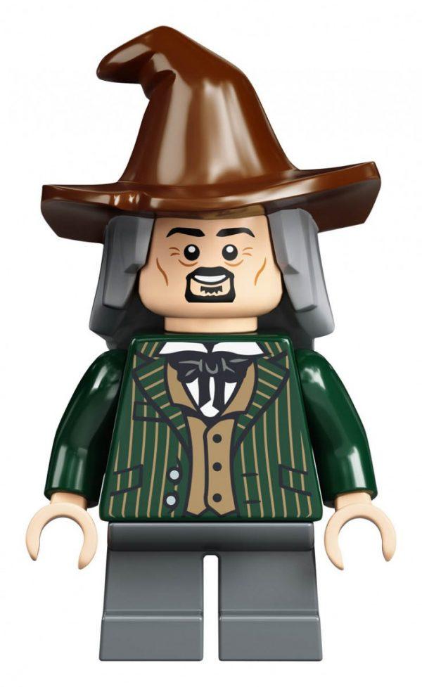 LEGO-Harry-Potter-Diagon-Alley-75978-32-600x977