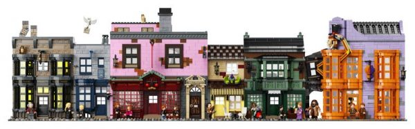 LEGO-Harry-Potter-Diagon-Alley-75978-4-600x187