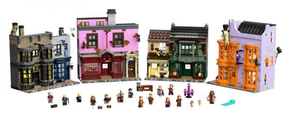 LEGO-Harry-Potter-Diagon-Alley-75978-41-600x243