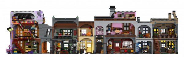 LEGO-Harry-Potter-Diagon-Alley-75978-5-600x195