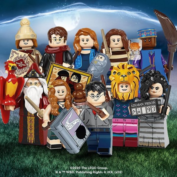 LEGO-Harry-Potter-w2-1-600x600
