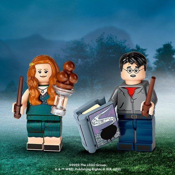 LEGO-Harry-Potter-w2-2-600x600