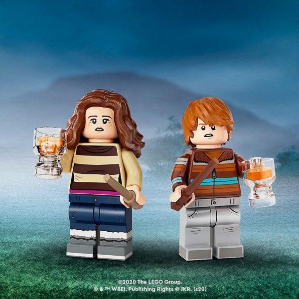 LEGO-Harry-Potter-w2-3-600x600