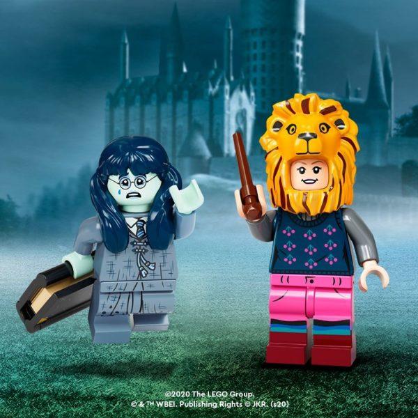 LEGO-Harry-Potter-w2-5-600x600
