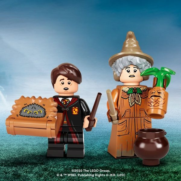 LEGO-Harry-Potter-w2-6-600x600