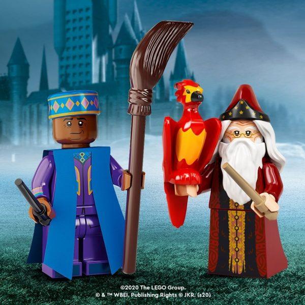 LEGO-Harry-Potter-w2-7-600x600
