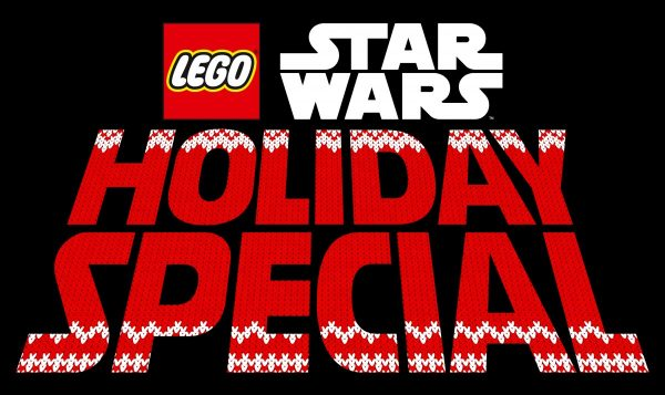 LEGO-Star-Wars-Holiday-Special-Logo-600x357