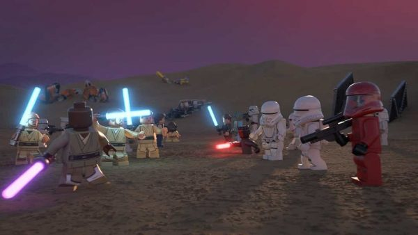 LEGO-Star-Wars-Holiday-Special-image-600x338