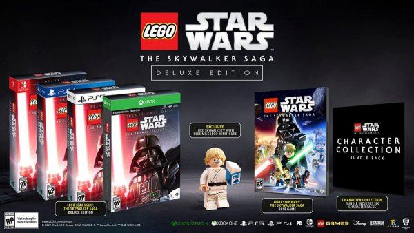 LEGO-Star-Wars-The-Skywalker-Saga-600x338