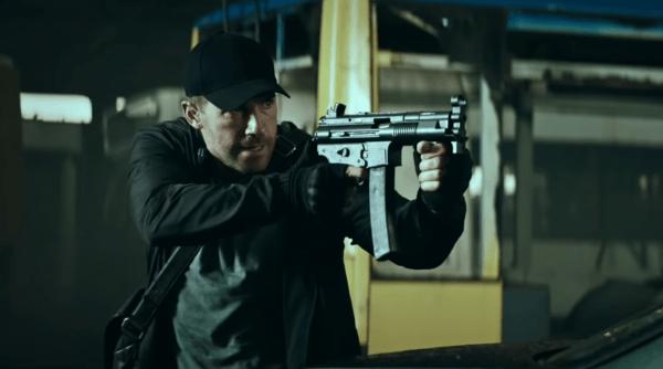 Legacy-of-Lies-_-Official-Trailer-HD-Scott-Adkins-1-24-screenshot-600x334