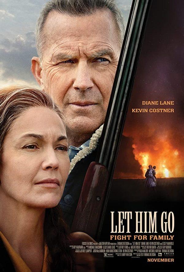 Let-Him-Go-600x889
