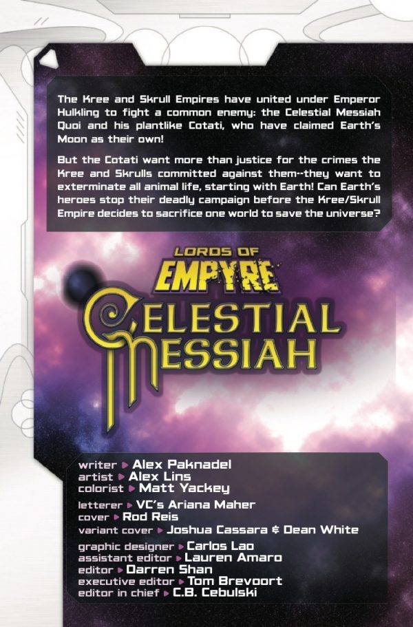 Lords-Of-Empyre-Celestial-Messiah-1-2-600x911