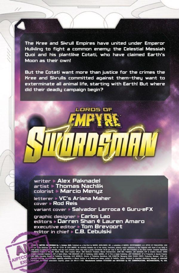 Lords-of-Empyre-Swordsman-1-3-600x911