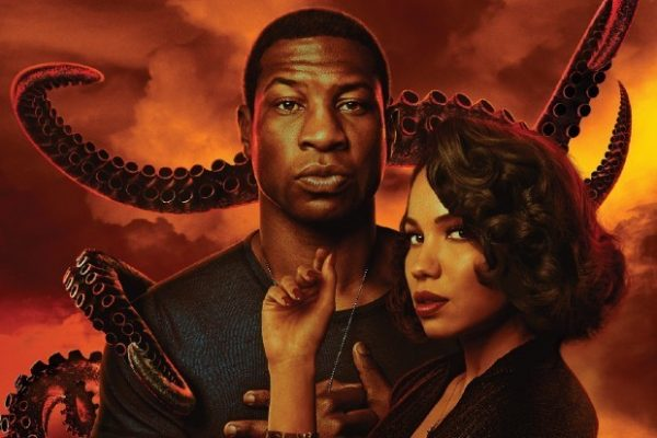 Lovecraft_Country_HBO_jonathan_majors-0d7a721-600x400