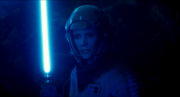 Luke-vs-Leia-Jedi-Training-Scene-STAR-WARS_-RISE-OF-SKYWALKER-Movie-Clip-2019-HD-0-51-screenshot-600x323