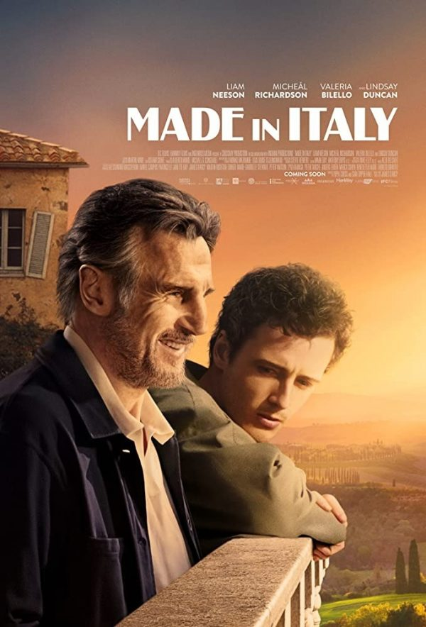 Made-in-Italy-1-600x884
