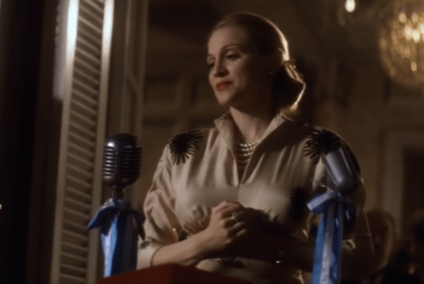 Madonna-Dont-Cry-For-Me-Argentina-Official-Music-Video-3-53-screenshot-600x402
