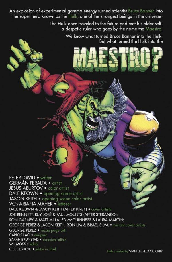 Maestro-1-6-600x910