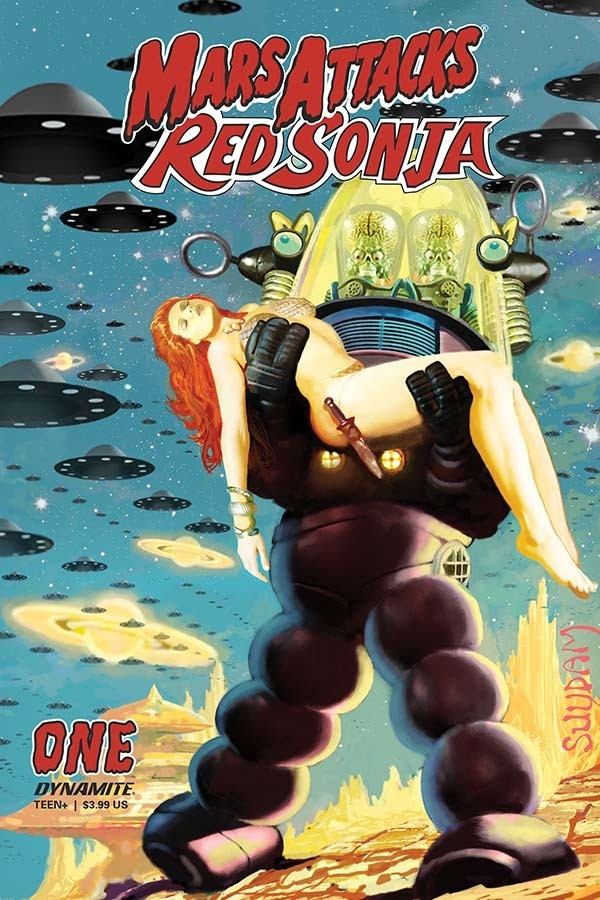 Mars-Attacks-Red-Sonja-1-3