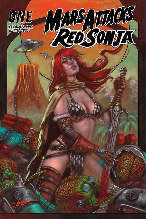 Mars-Attacks-Red-Sonja-1-4