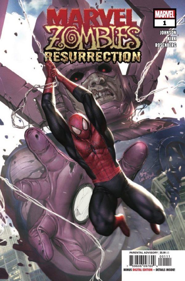 Marvel-Zombies-Ressurection-1-1-600x911
