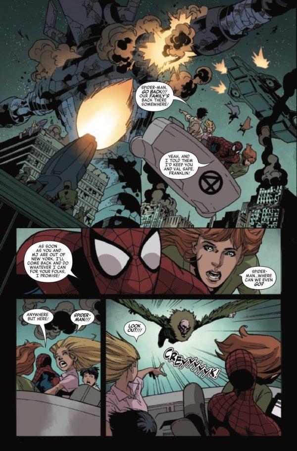 Marvel-Zombies-Ressurection-1-4-600x911