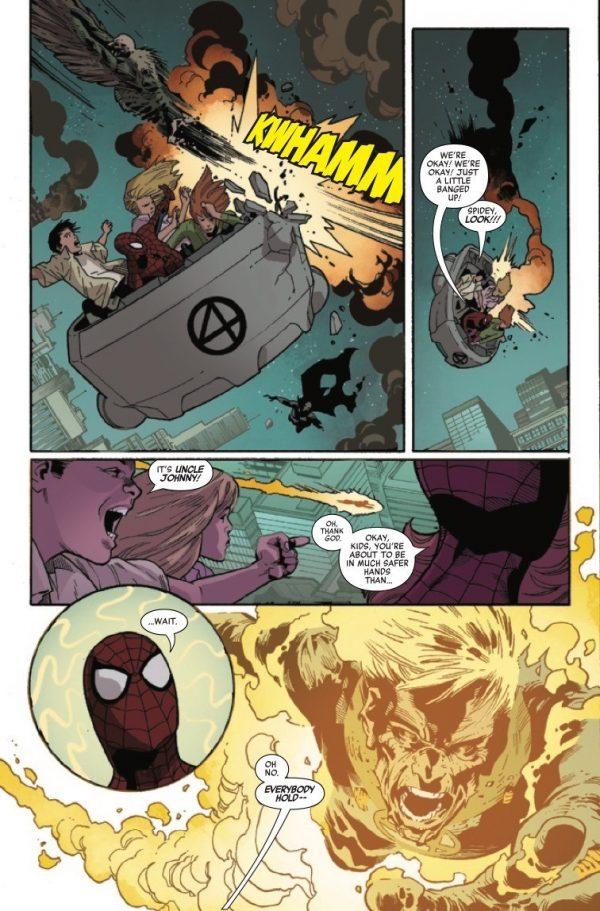 Marvel-Zombies-Ressurection-1-5-600x911
