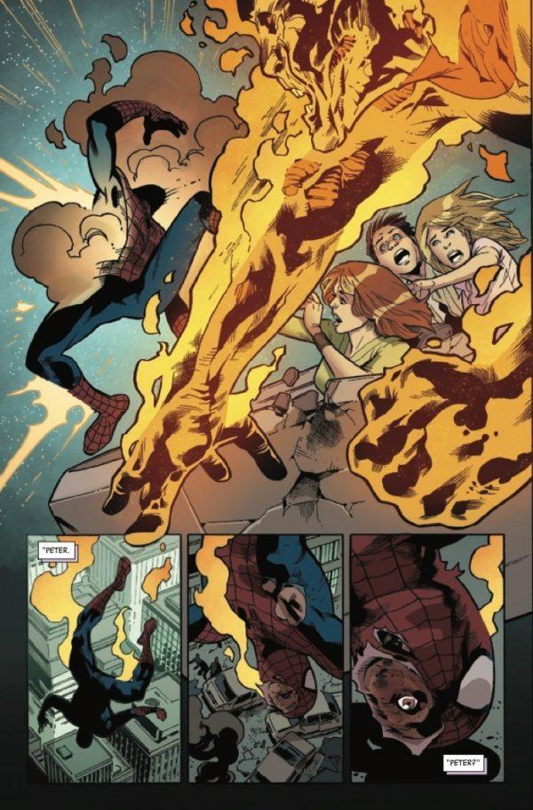 Marvel-Zombies-Ressurection-1-6-600x911