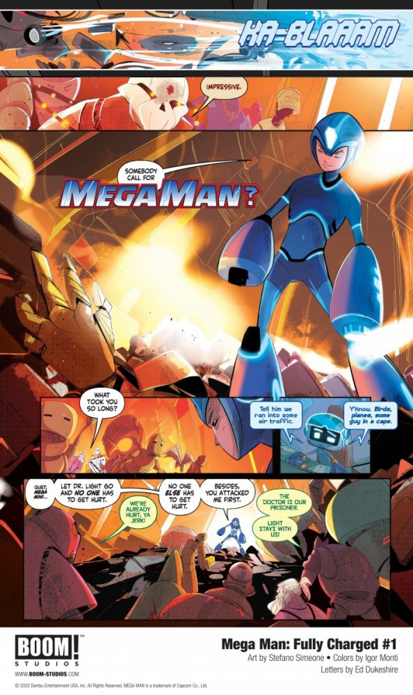 Mega-Man-Fully-Charged-1-first-look-3-594x1000