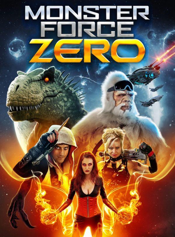 Monster-Force-Zero-1-600x813