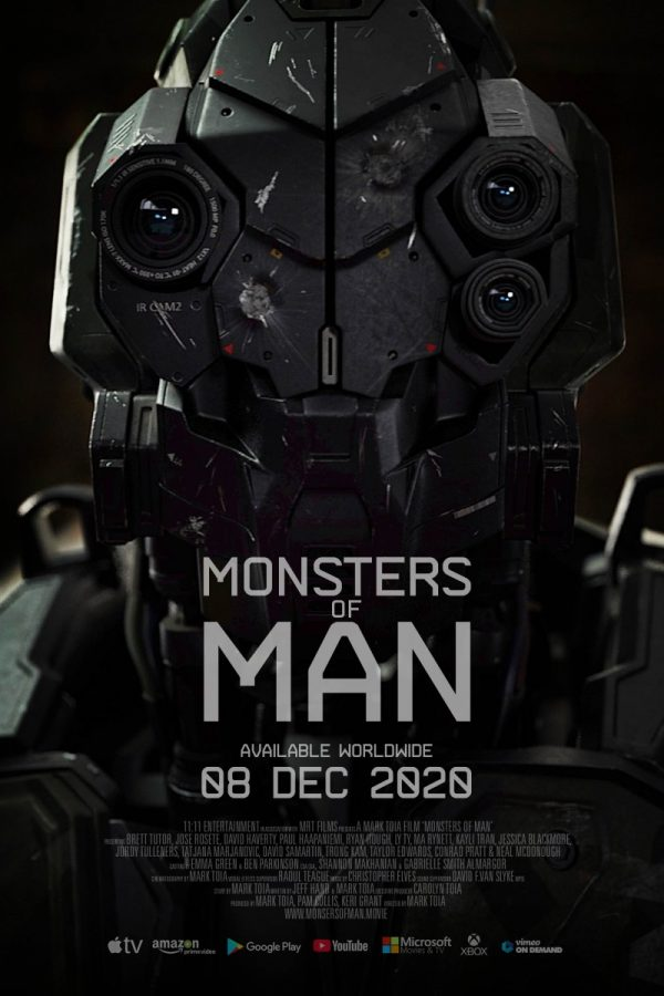 Monsters-of-Man-1-600x900