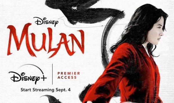 Mulan-1-600x356