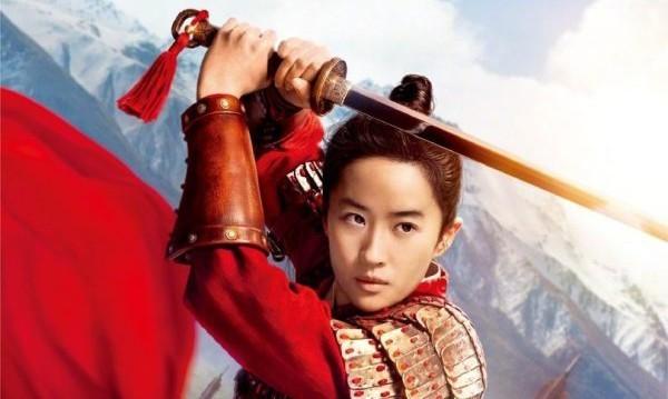 Mulan-China-poster-600x890-1