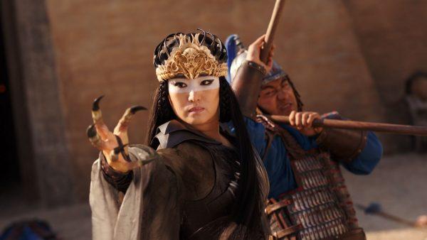 Mulan-Gon-li-600x338