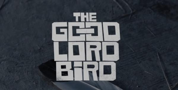My-Name-Is-John-Brown-Teaser-_-The-Good-Lord-Bird-_-SHOWTIME-0-57-screenshot-600x304