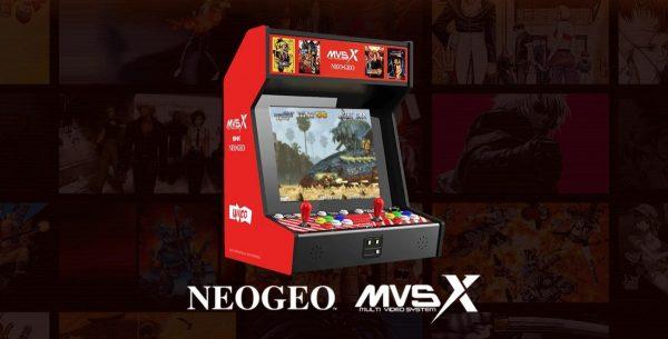 NK-NEOGEO-MVSX-Home-Arcade-600x305