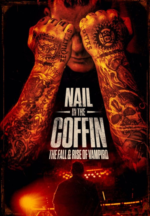 Nail-in-the-Coffin-The-Fall-and-Rise-of-Vampiro-600x866