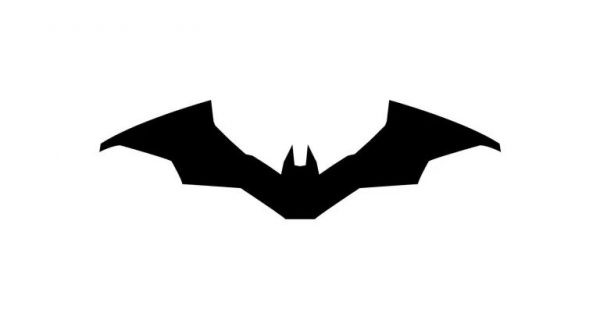 New-Bat-Symbol-for-Batman-600x334