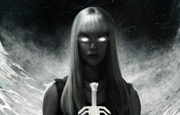 New-Mutants-character-posters-1-1